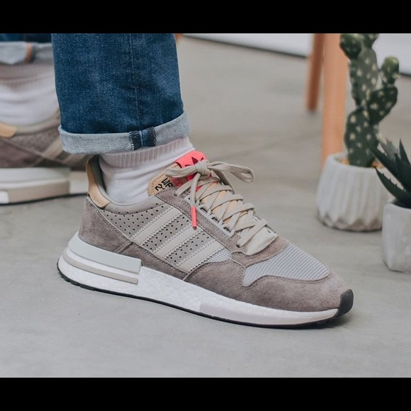 adidas zx 500 kelvin